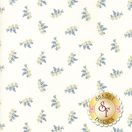 Victoria 44166-23 by 3 Sisters for Moda Fabrics