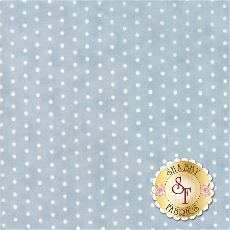 Victoria 44167-12 by 3 Sisters for Moda Fabrics