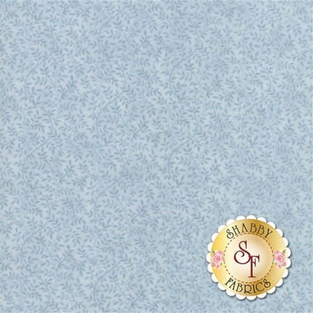 Victoria 44169-12 by 3 Sisters for Moda Fabrics