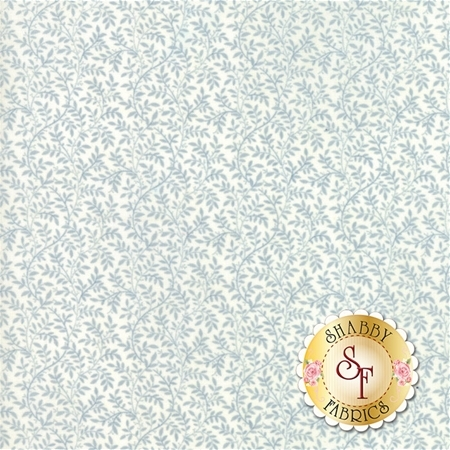 Victoria 44169-13 by 3 Sisters for Moda Fabrics