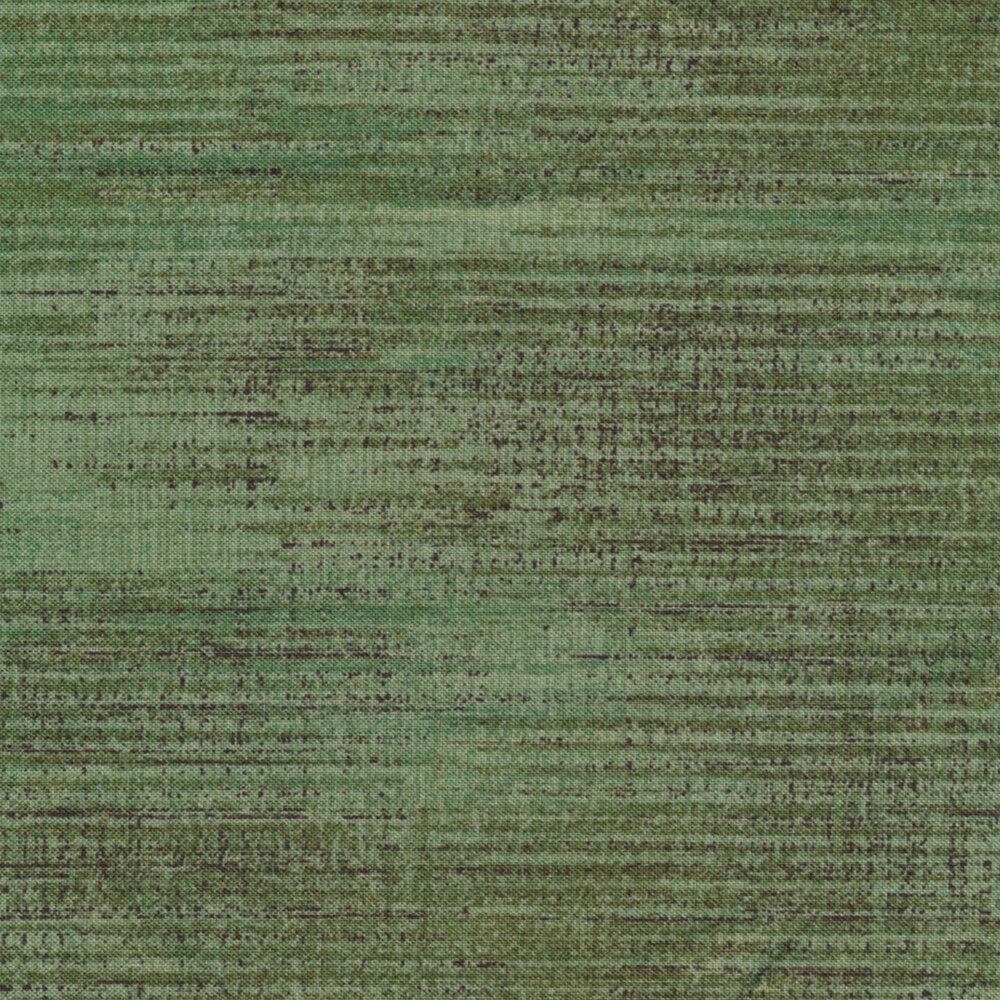 Terrain 50962-10 Serpent for Windham Fabrics