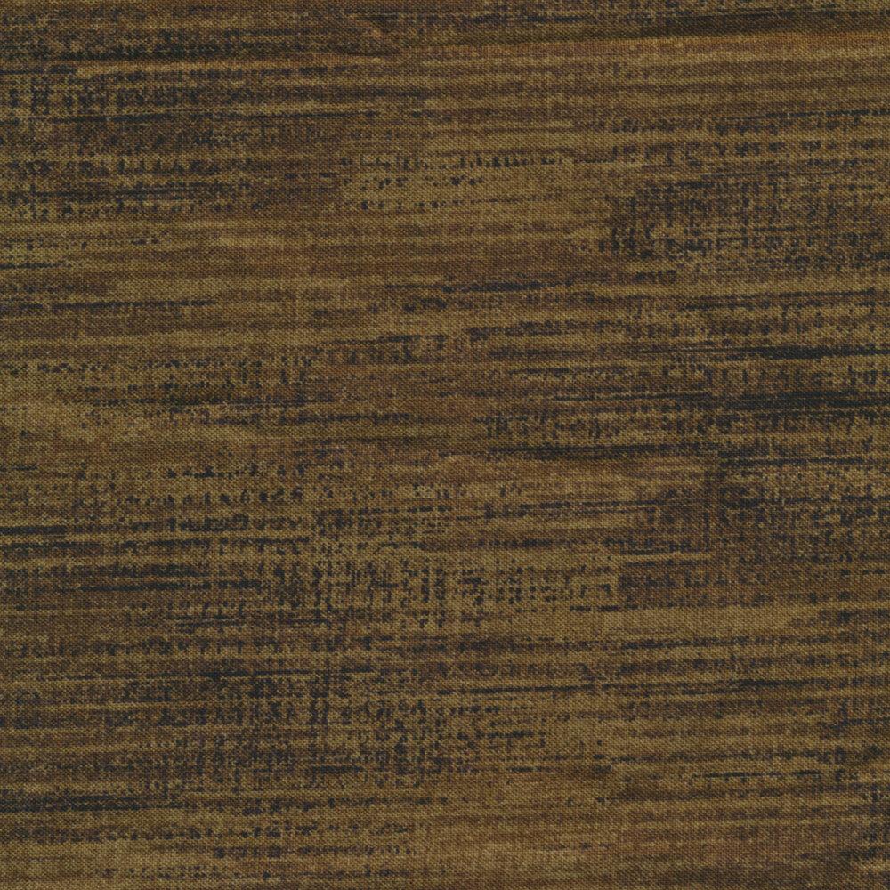Terrain 50962-11 Trail for Windham Fabrics