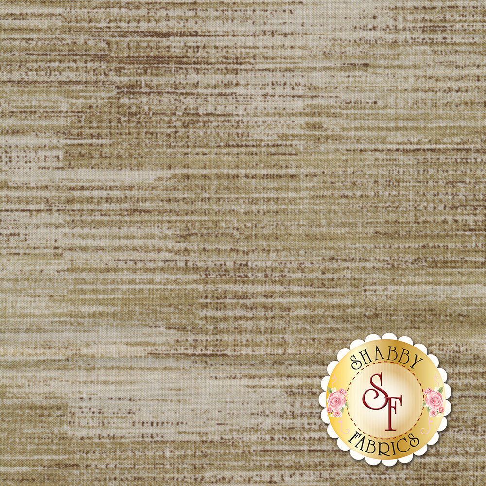 Terrain 50962-12 Limestone for Windham Fabrics