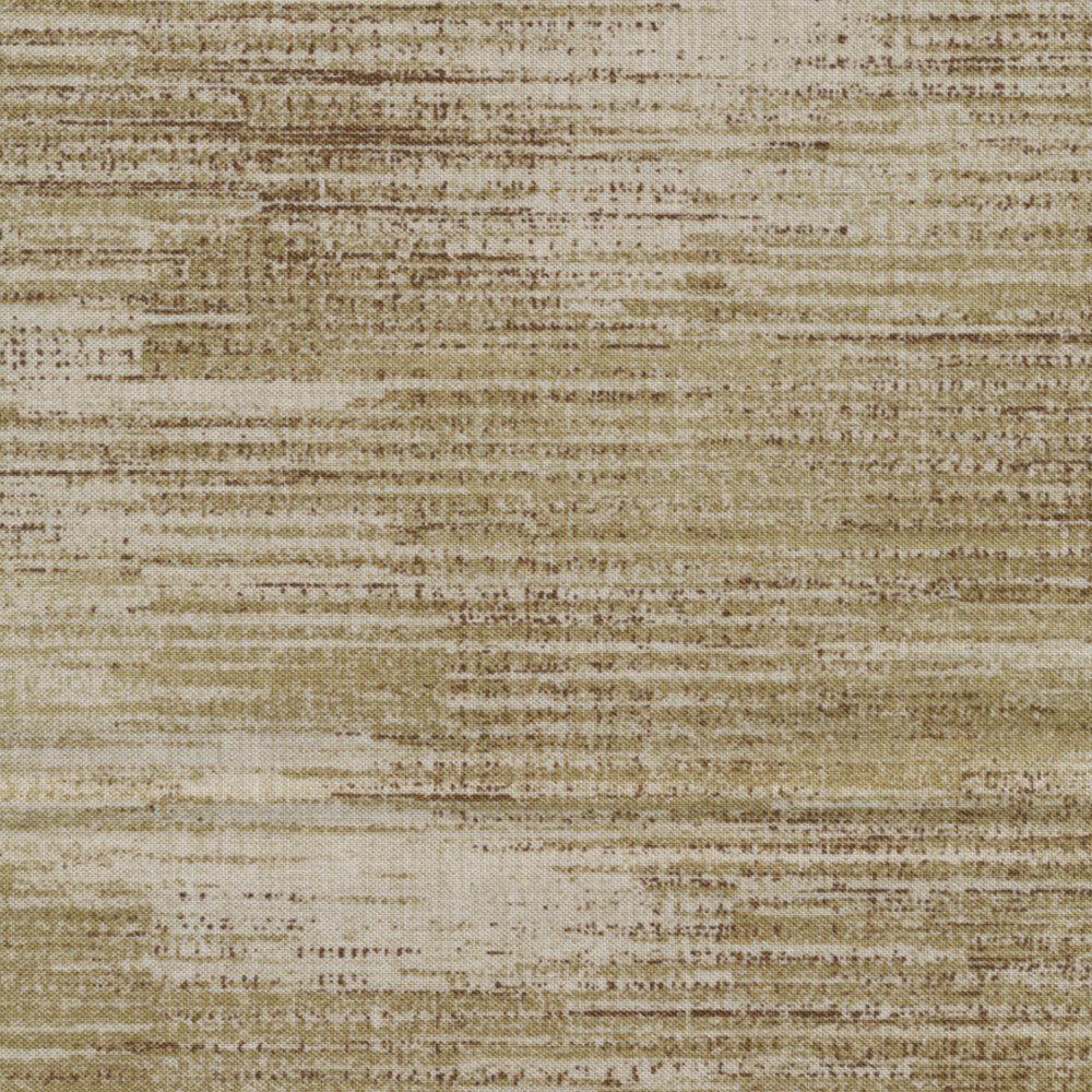 Terrain 50962-12 Limestone for Windham Fabrics
