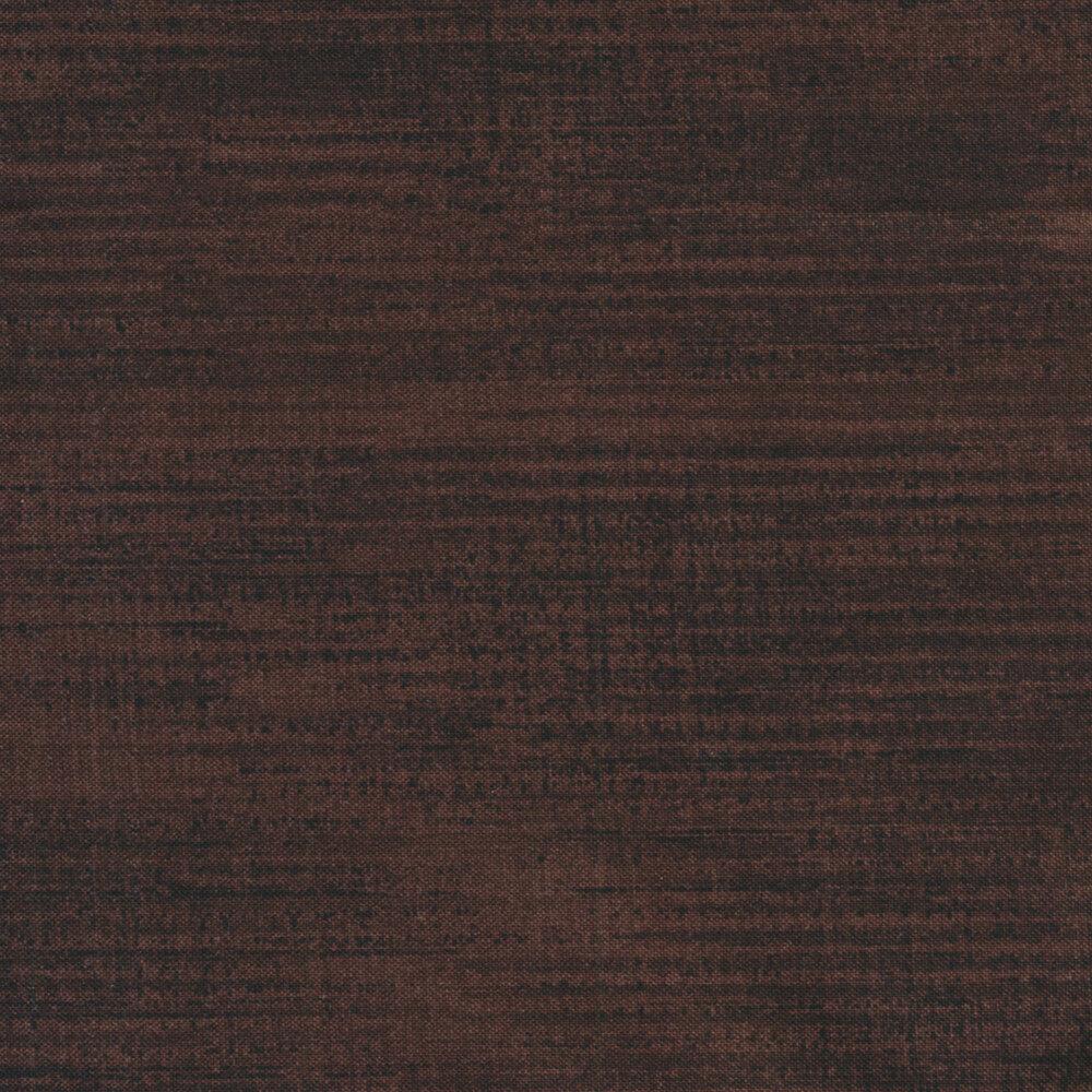 Terrain 50962-13 Umber for Windham Fabrics