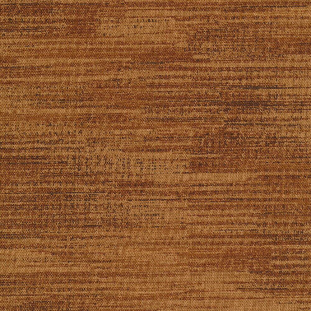 Terrain 50962-15 Canyon for Windham Fabrics