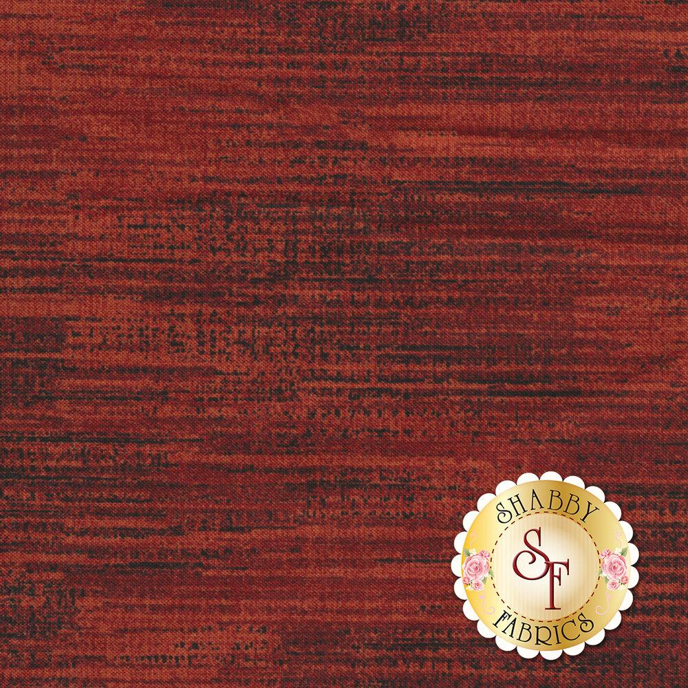Terrain 50962-18 Lava for Windham Fabrics