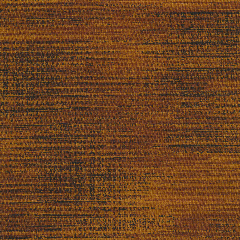 Terrain 50962-19 Sienna for Windham Fabrics