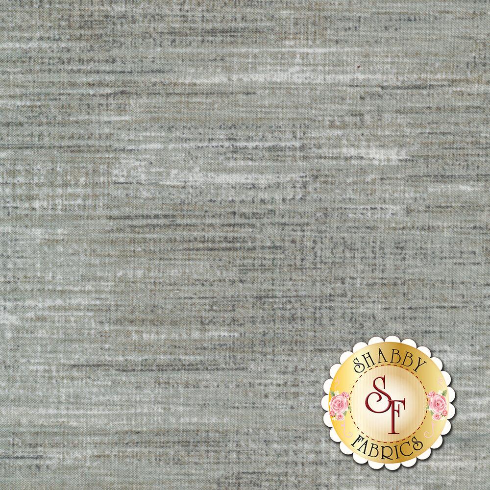 Terrain 50962-3 Mist for Windham Fabrics