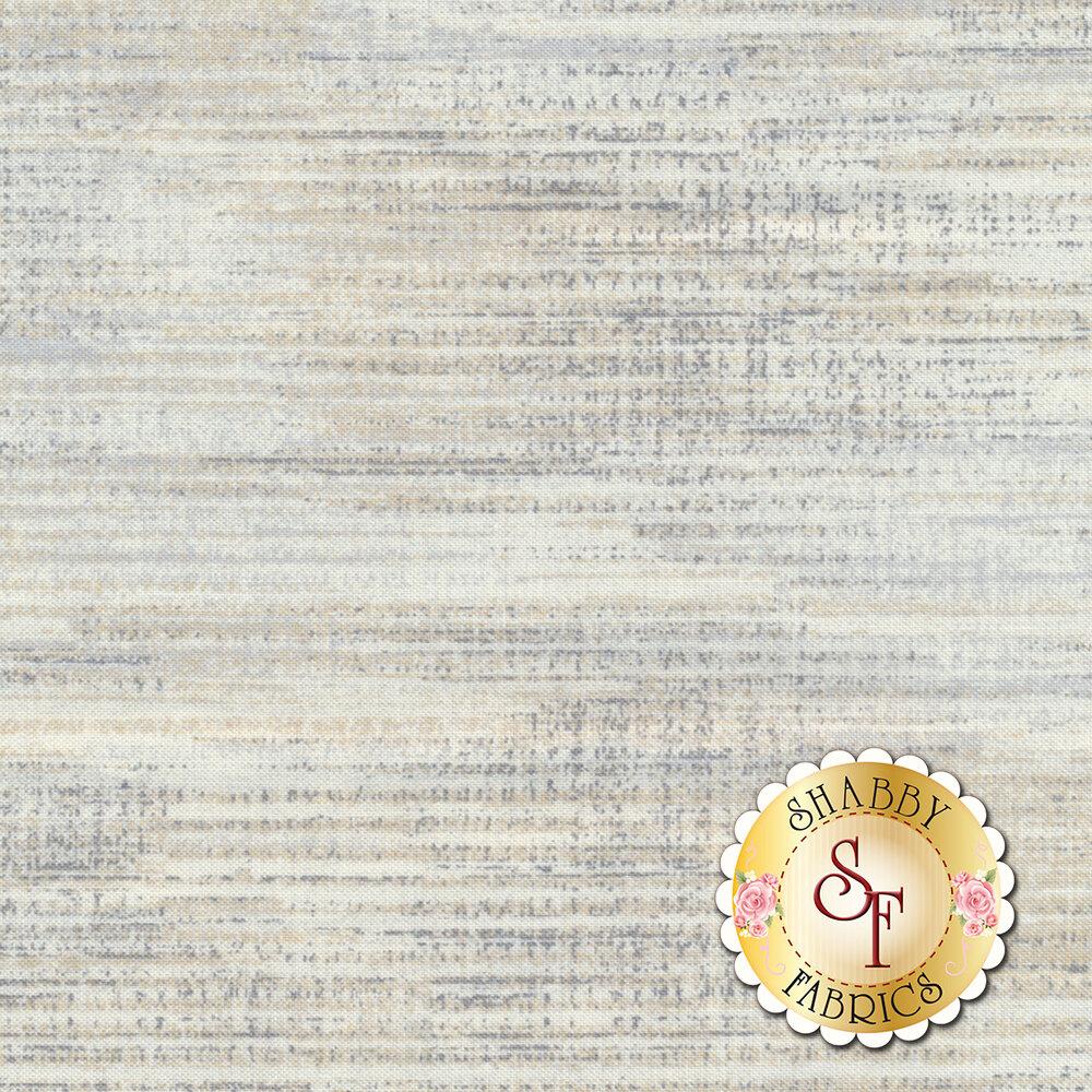Terrain 50962-4 Luna for Windham Fabrics