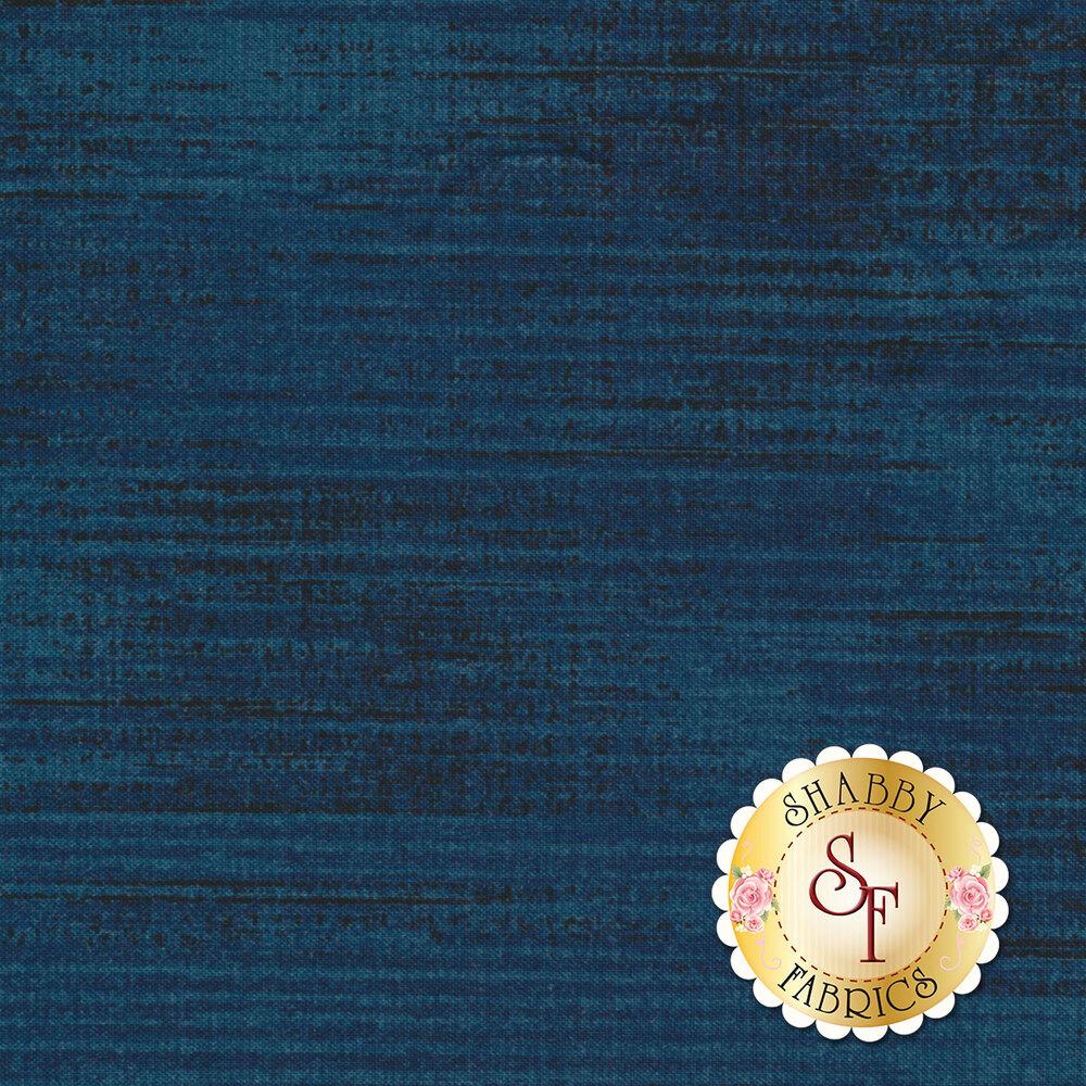 Terrain 50962-6 Voyage for Windham Fabrics