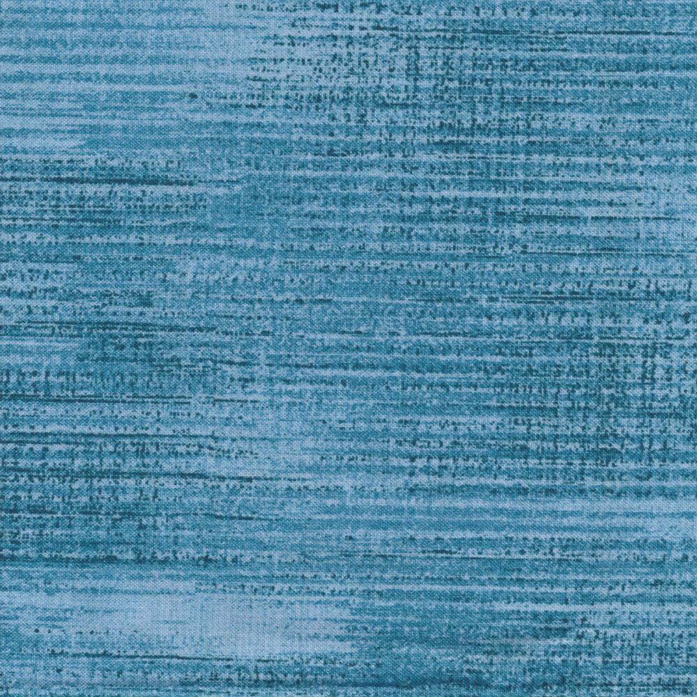 Terrain 50962-8 Bluebird for Windham Fabrics