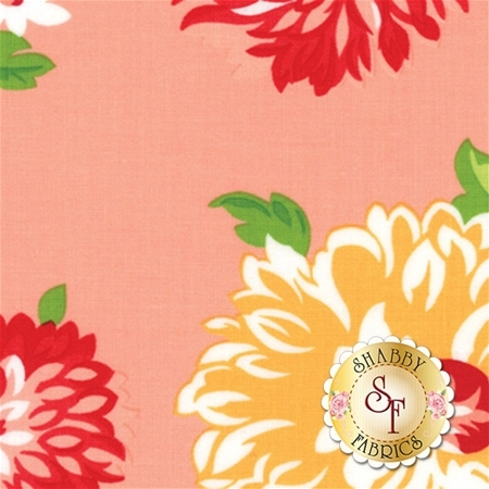 The Good Life 55150-13 by Bonnie & Camille for Moda Fabrics