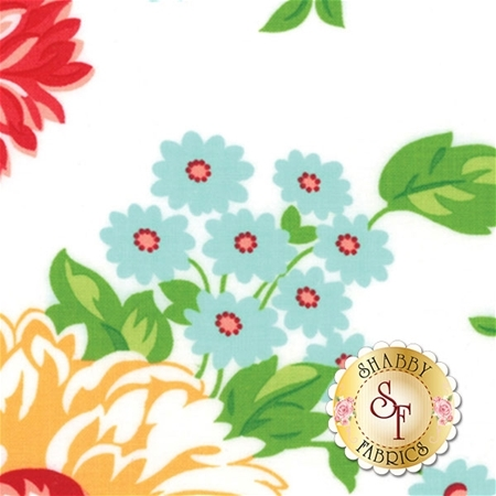 The Good Life 55150-19 by Bonnie & Camille for Moda Fabrics