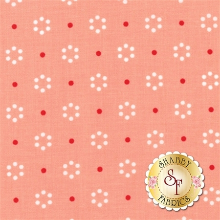 The Good Life 55152-23 by Bonnie & Camille for Moda Fabrics