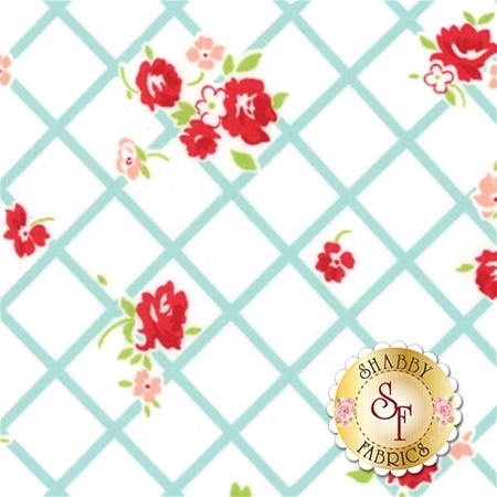 The Good Life 55153-12 by Bonnie & Camille for Moda Fabrics