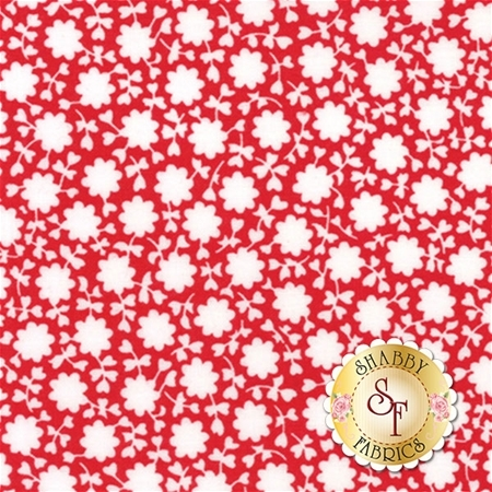 The Good Life 55156-11 by Bonnie & Camille for Moda Fabrics