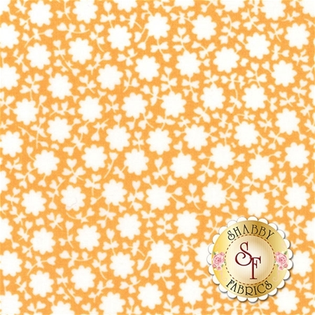 The Good Life 55156-18 by Bonnie & Camille for Moda Fabrics REM