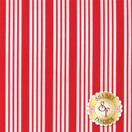 The Good Life 55157-11 by Bonnie & Camille for Moda Fabrics
