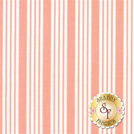 The Good Life 55157-13 by Bonnie & Camille for Moda Fabrics