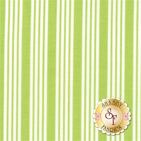 The Good Life 55157-14 by Bonnie & Camille for Moda Fabrics