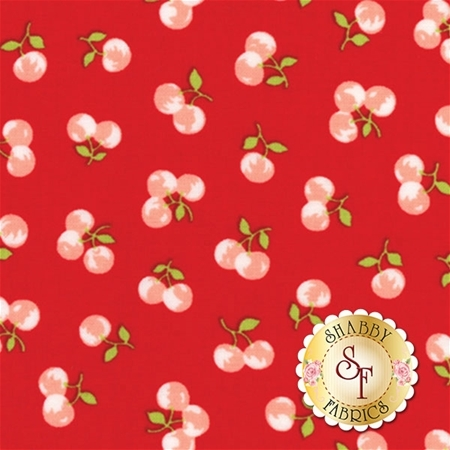 The Good Life 55158-11 by Bonnie & Camille for Moda Fabrics