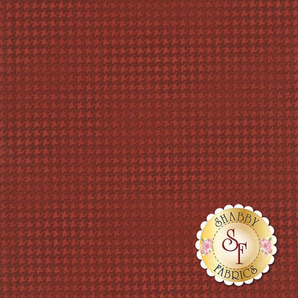 Harvest Berry 7564-19 Dark Red by Benartex Fabrics available at Shabby Fabrics