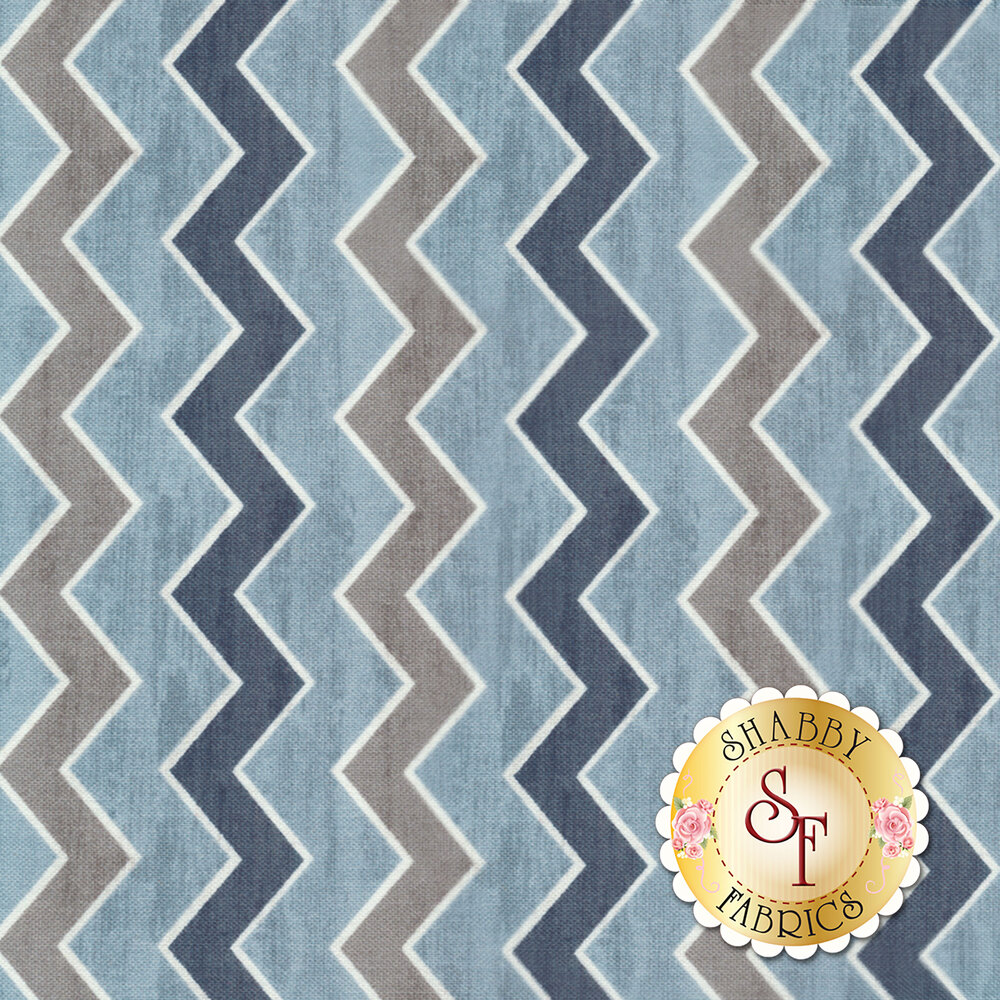 A Day At the Lake 59107-419 Available at Shabby Fabrics