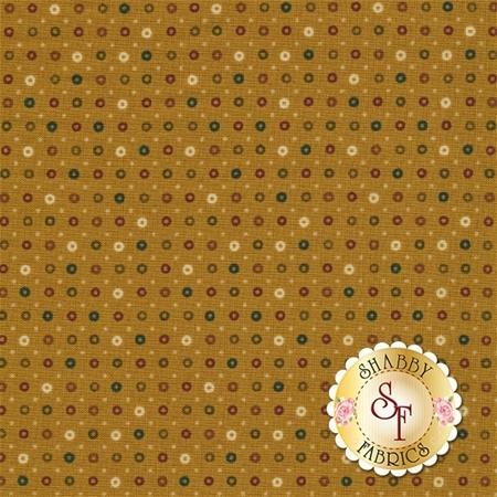 Abundant Blessings 6783-44 by Kim Diehl for Henry Glass Fabrics