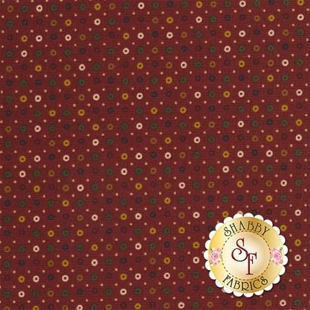 Abundant Blessings 6783-88 by Kim Diehl for Henry Glass Fabrics