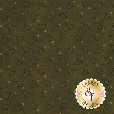 Abundant Blessings 6786-66 by Kim Diehl for Henry Glass Fabrics