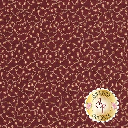 Abundant Blessings 6787-88 by Kim Diehl for Henry Glass Fabrics