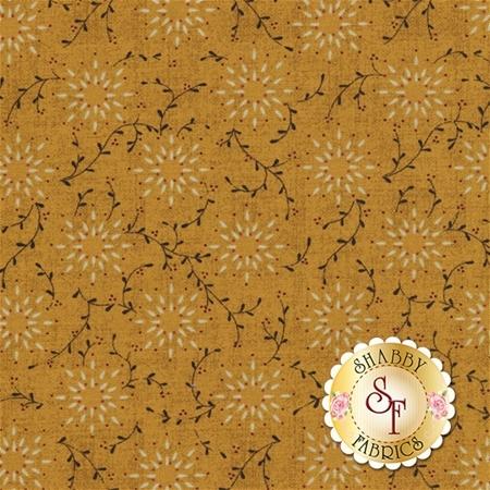 Abundant Blessings 6790-44 by Kim Diehl for Henry Glass Fabrics
