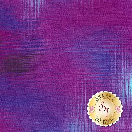 Aflutter 3915-55 by Studio E Fabrics