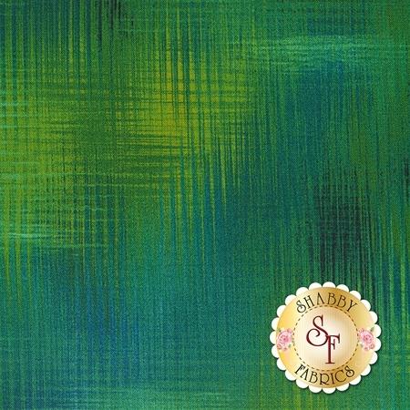 Aflutter 3915-66 by Studio E Fabrics