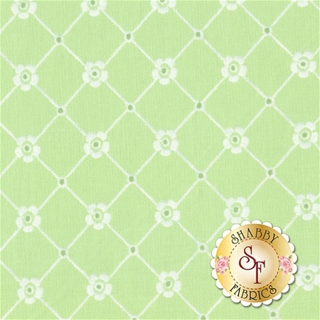 Afternoon In The Attic 3150-002 by RJR Fabrics REM