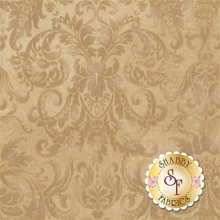Aged To Perfection 103-T from Maywood Studio Fabrics