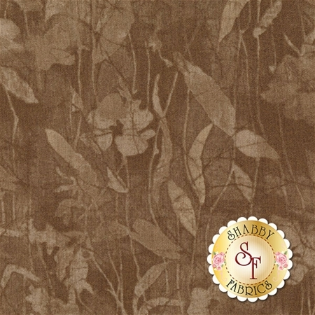 Aged To Perfection 104-A from Maywood Studio Fabrics