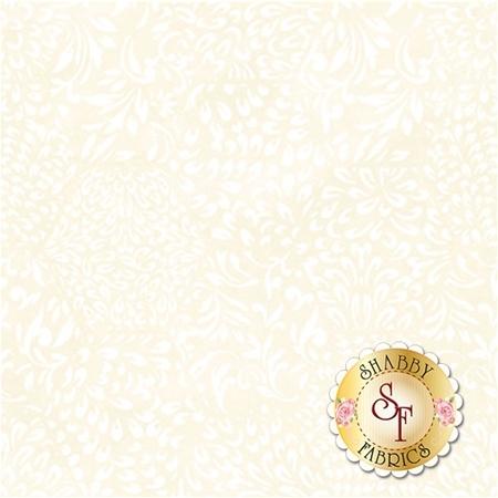 Ajisai 5AJI5 by Jason Yenter for In The Beginning Fabrics