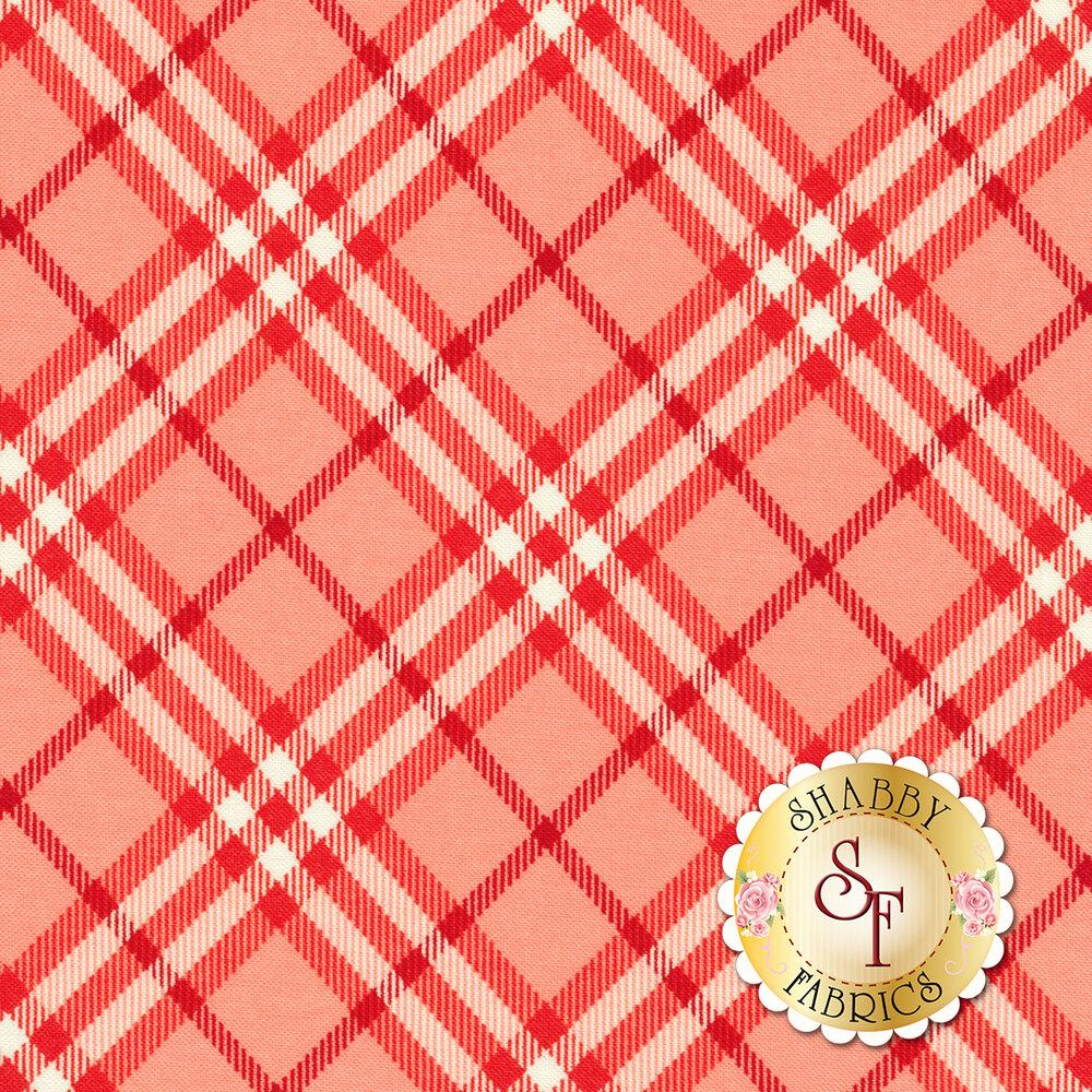 All Weather Friend 24062-11 for Moda Fabrics