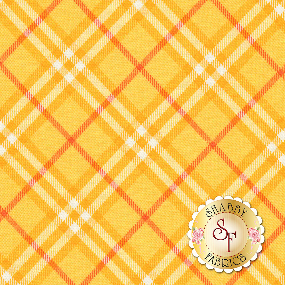 All Weather Friend 24062-12 for Moda Fabrics
