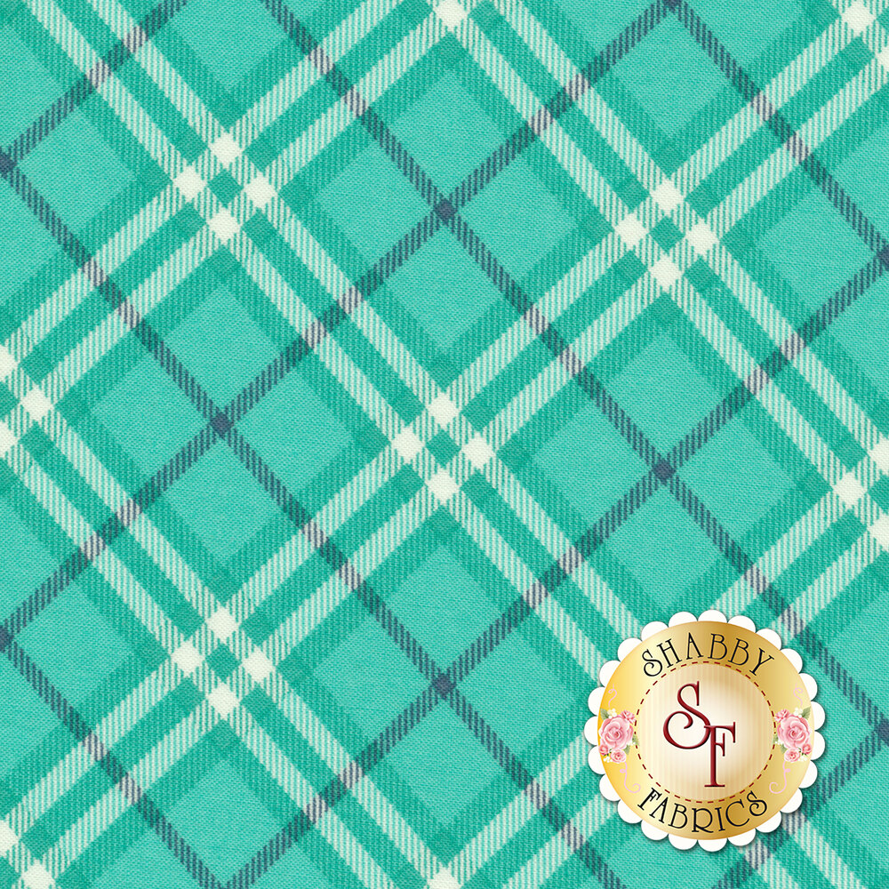All Weather Friend 24062-15 for Moda Fabrics