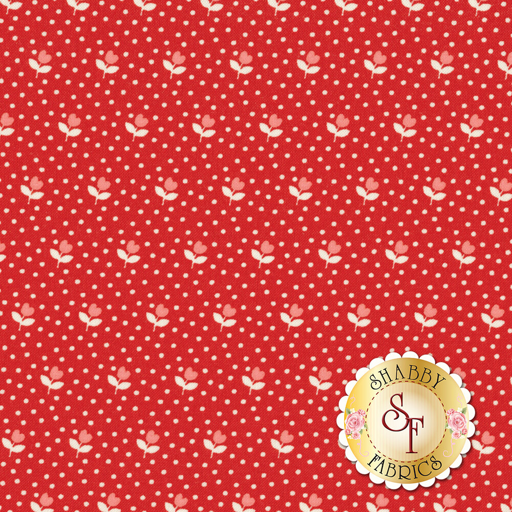 All Weather Friend 24064-21 for Moda Fabrics