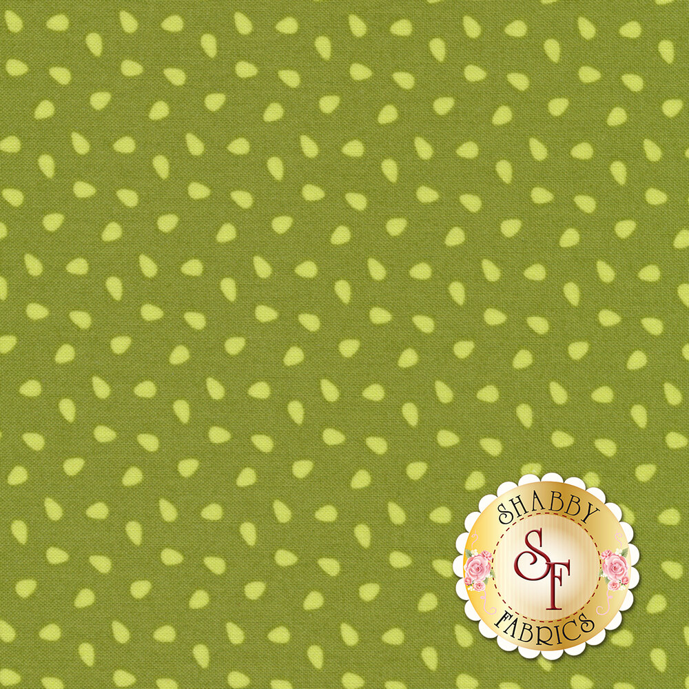 All Weather Friend 24065-18 for Moda Fabrics