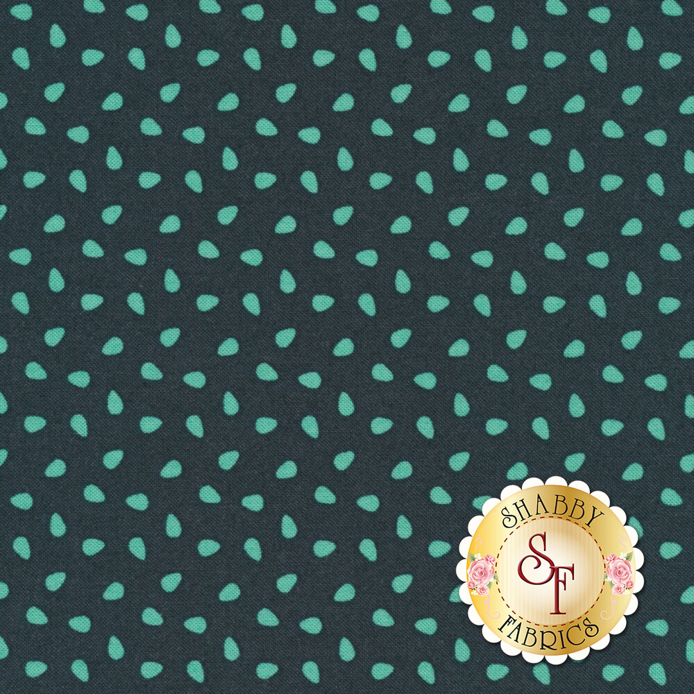 All Weather Friend 24065-20 for Moda Fabrics