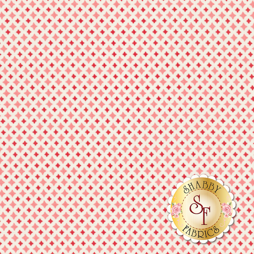 All Weather Friend 24066-11 for Moda Fabrics