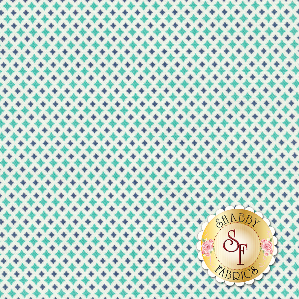 All Weather Friend 24066-15 for Moda Fabrics