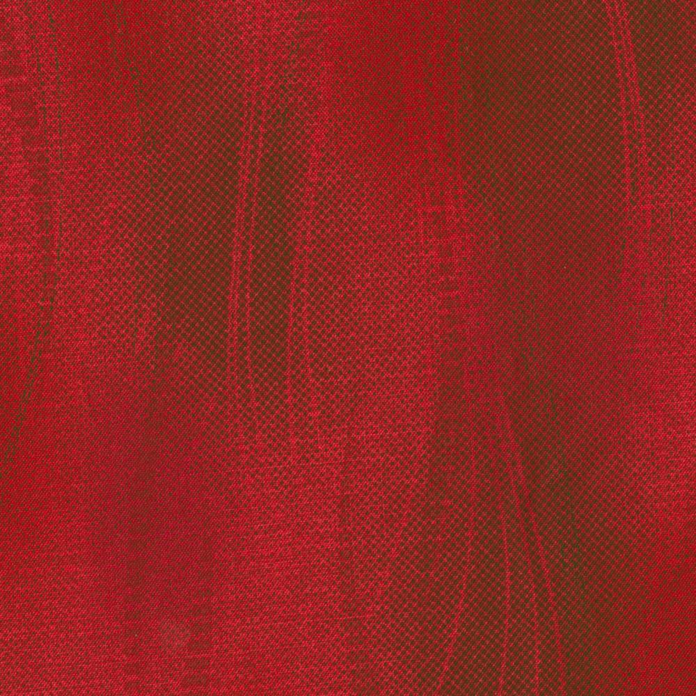 Amber Waves 3200-4 by RJR Fabrics available at Shabby Fabrics