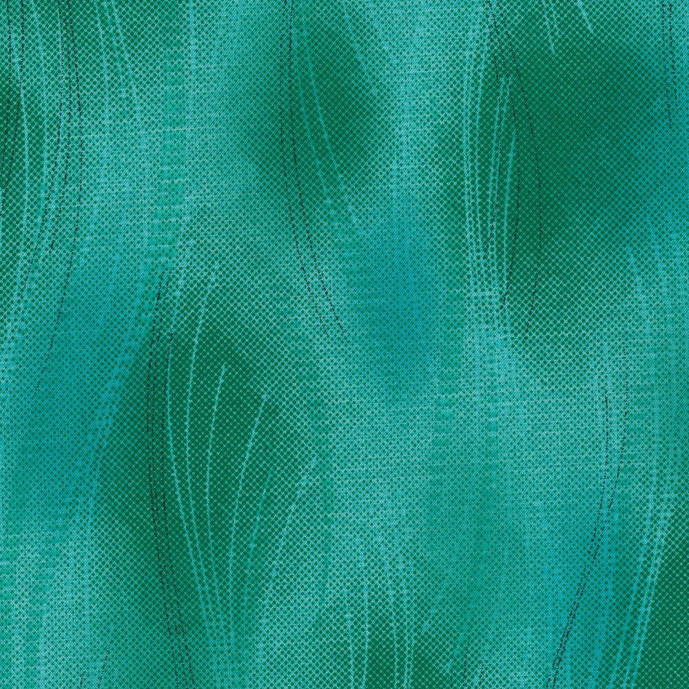 Amber Waves 3200-16 Lagoon by RJR Fabrics | Shabby Fabrics