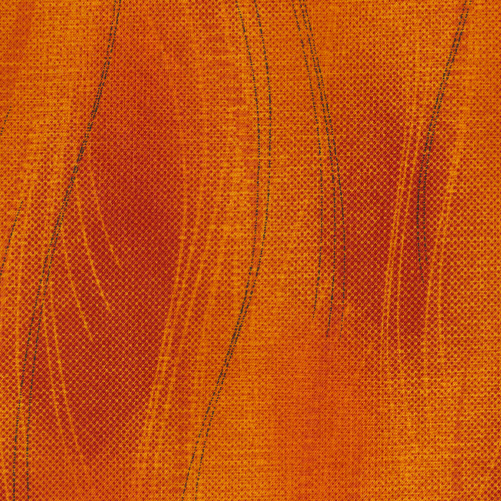 Amber Waves 3200-2 by RJR Fabrics available now